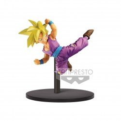 Dragon Ball Super Son Gohan Figure