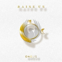 ONEUS - RAISE US [Twilight Ver.]