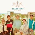 TEEN TOP - DEAR.N9NE [Journey Ver.]
