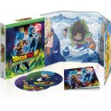Dragon Ball Super Broly Blu-ray Coleccionista