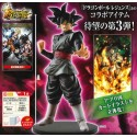 DRAGON BALL LEGENDS  COLLAB GOKOU BLACK