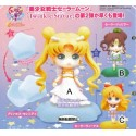 SAILOR MOON  TWINKLE STATUE VOL.2