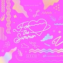 WJSN(宇宙少女) - FOR THE SUMMER [Blue Ver.]