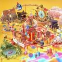 RED VELVET - THE REVE FESTIVAL DAY 1 [Wendy Ver]