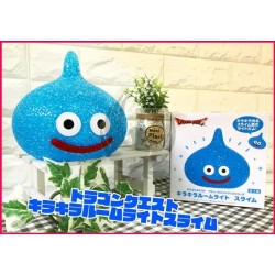 DRAGON QUEST AM  ROOM LIGHT SLIME