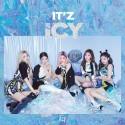 ITZY - IT'Z ICY [Icy Ver.]