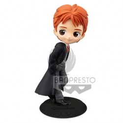 Harry Potter Q posket George Weasley ver.A