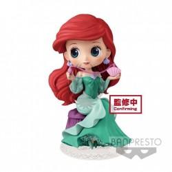 Q posket perfumagic Disney Character Ariel ver.A