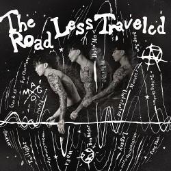 JAY PARK (朴宰范) - THE ROAD LESS TRAVELED