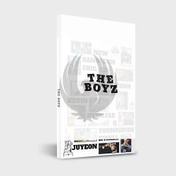 THE BOYZ - DREAMLIKE [Day Ver.]