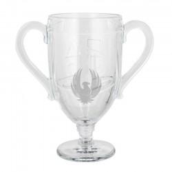 Sony PlayStation Vaso Trophy