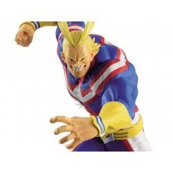 MY HERO ACADEMIA  THE AMAZING HEROES VOL.5