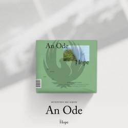 SEVENTEEN - 3rd Album [Ver.3] (Hope Ver.)