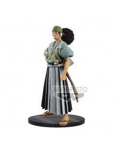 ONE PIECE DXF THE GRANDLINE...
