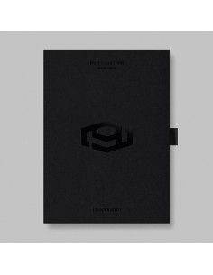 SF9 - FIRST COLLECTION...