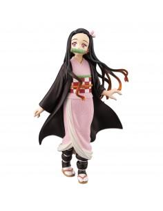 Kimetsu no Yaiba Figure -...