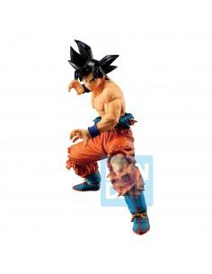 Dragon Ball Super SON...