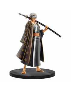 ONE PIECE GRANDLINE DXF...