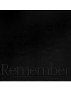 WINNER - 3th REMEMBER [Us...