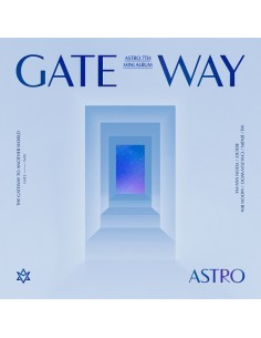 ASTRO - GATEWAY [Another...