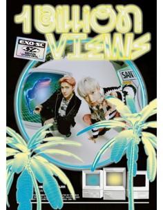 EXO-SC - Album Vol.1 [1...