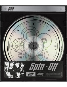 ONF - SPIN OFF