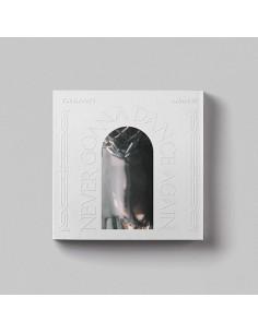 TAEMIN(泰民) - 3rd Album...