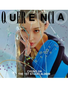 CHUNG HA(请夏) - QUERENCIA