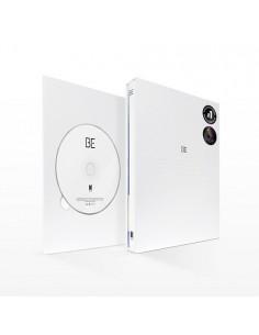 BTS (防弹少年团) - BE [Essential...