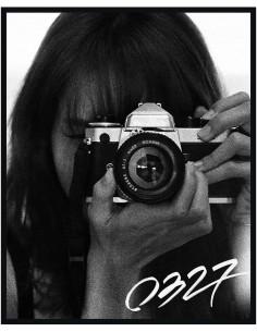 LISA PHOTOBOOK [0327]...