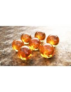 Dragon Ball - 7 Dragon...