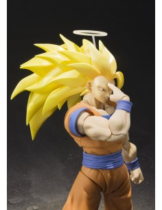 Dragon Ball Z S.H. Figuarts...