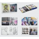 SHINee - The misconceptions of us [2CD]