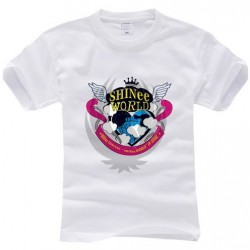 Shinee World T-Shirt