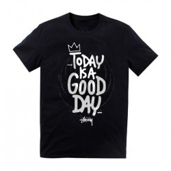 EXO Today is a Good Day T-Shirt
