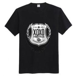 EXO XOXO T-Shirt