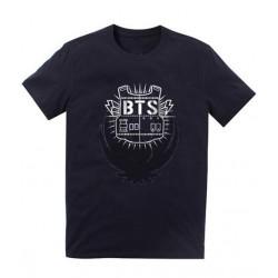 B.T.S T-Shirt