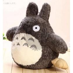 Totoro Plush Doll 30cm