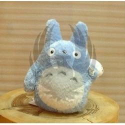 Totoro Plush Doll  ~Chū-Totoro~