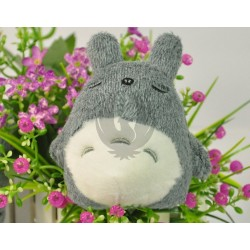 Totoro Plush Doll ~Sueño~
