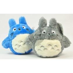 Totoro  Plush Doll 13cm