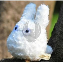 Chibi-Totoro Plush Doll