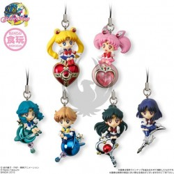 SAILOR MOON  TWINKLE DOLLY SAILOR 2