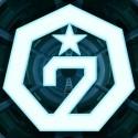 GOT7 / Identify