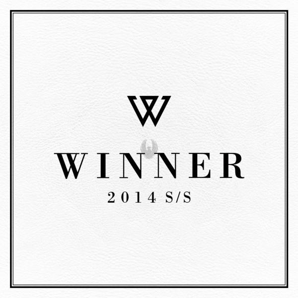 WINNER / 2014 S/S