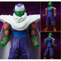 Dragon Ball Gigantic Series Piccolo