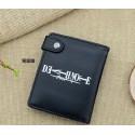 Death Note billetera