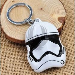 Star Wars ESP.7 Stormtrooper Llavero