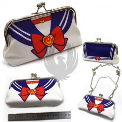 Sailor moon / Bolso Marinera