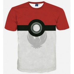 Pokemon / T-shirt